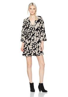 Billabong Women's Divine Dress  XS