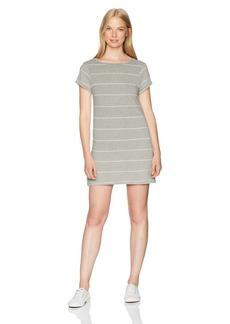 Billabong Women's Down Time Dress  S