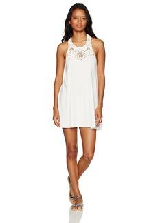 Billabong Women's Easy Show Dress  M