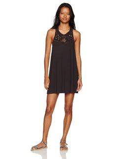 Billabong Women's Easy Show Dress  S