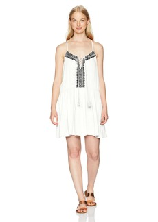 Billabong Women's Enlightened Dress  S