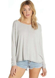Billabong Women's From Here Top