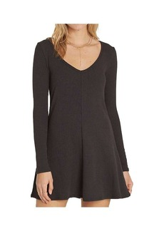 Billabong Women's Go Along Dress