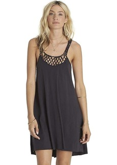 Billabong Women's Great Views Dress