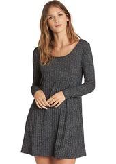 Billabong Women's Heart To Heart Dress