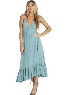 Billabong Women's Hold Me Tight Dress