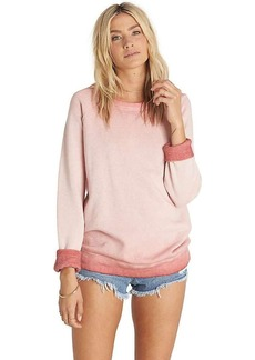 Billabong Women's Its Alright Top