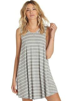 Billabong Women's Knockout Dress