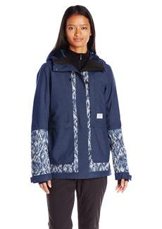 Billabong Junior's Koko Snow Jacket  S