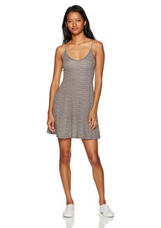 Billabong Women's Last Chance Dress  S