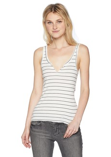 Billabong Women's Like Loni Tank  S