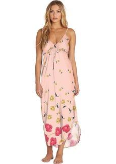 Billabong Women's Like Minded Dress