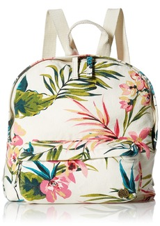 Billabong Women's Mini Mama Shoulder Bag  ONE
