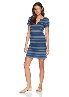 Billabong Women's Move Fast Dress  XS