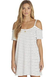 Billabong Women's New Romance Dress