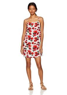 Billabong Women's Night Out Dress  L
