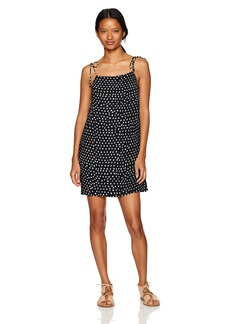 Billabong Women's Night Out Dress  XS