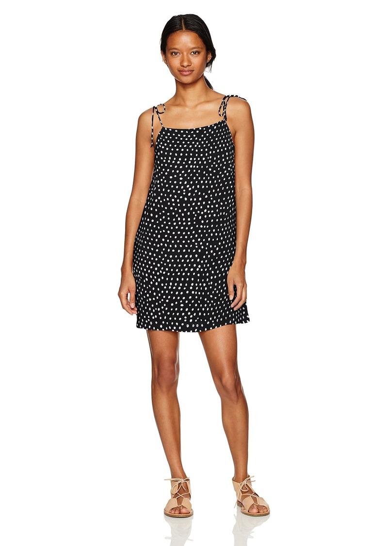 Billabong Women's Night Out Dress  XS
