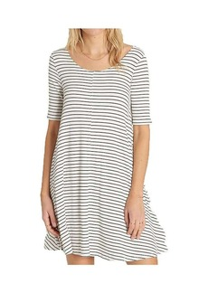 Billabong Women's Nothing To Hide Top
