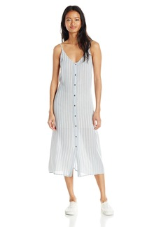 Billabong Women's Ocean Sail Dress  L