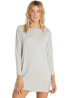 Billabong Women's Only One Dress