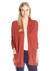 Billabong Junior's Outside The Lines Cardigan  S