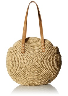 Billabong Women's Round about Bag  ONE
