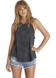 Billabong Women's Seeing Stars Top