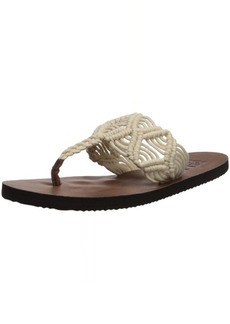 38d65780e Billabong Billabong Women s Legacy Slide Sandal 6 M US
