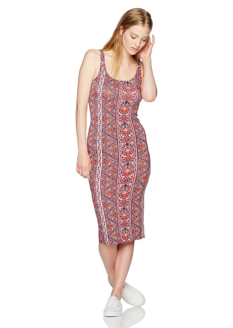 889386c20e Women s Share Joy Dress M. Billabong.  39.95  29.86. from Amazon Fashion