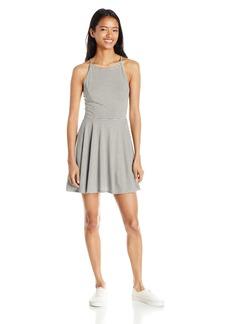 Billabong Women's Shes Alright Dress  M