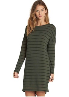 Billabong Women's Simply Put Dress
