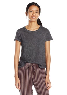 Billabong Women's SO Glad Top  S
