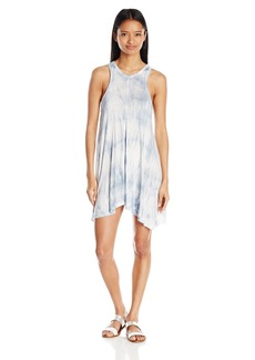 Billabong Women's Spirit Ride Dress  S