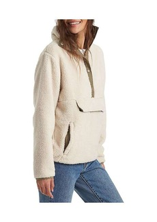 Billabong Women's Switchback Pullover