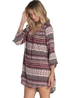 Billabong Women's Take Me Away Dress