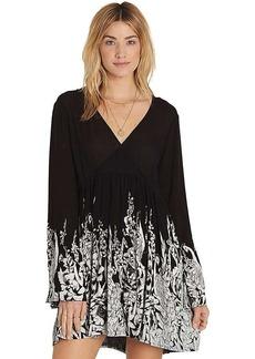 Billabong Women's Take Today Dress