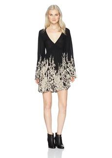 Billabong Women's Take Today Dress  XS