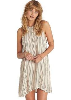 Billabong Women's Wild Sun Dress