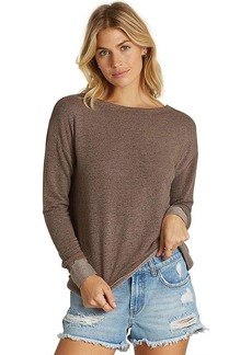 Billabong Women's Windward Bound Top