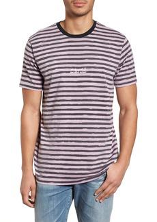 Billabong x Warhol Epi T-Shirt