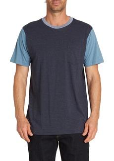 Billabong Zenith T-Shirt