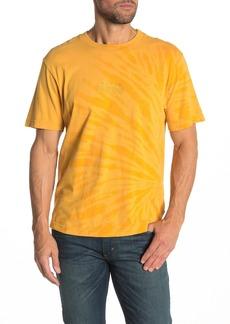 Billabong Bong Short Sleeve Graphic T-Shirt
