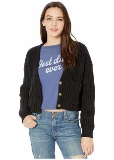 Billabong Cali Nights Sweater