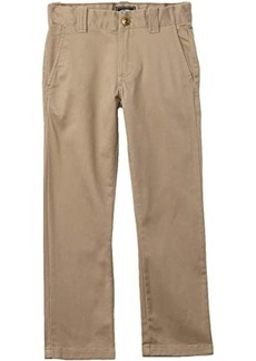 Billabong Carter Stretch Pants (Toddler/Little Kids)