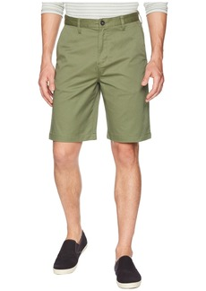 Billabong Carter Stretch Shorts