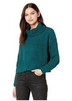Billabong Cherry Moon Sweater