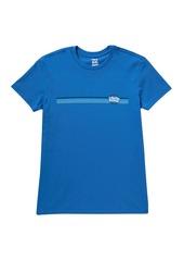 Billabong Cruise Stripe T-Shirt (Big Boys)
