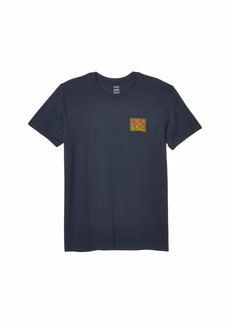 Billabong Dawn Patrol T-Shirt (Big Kids)