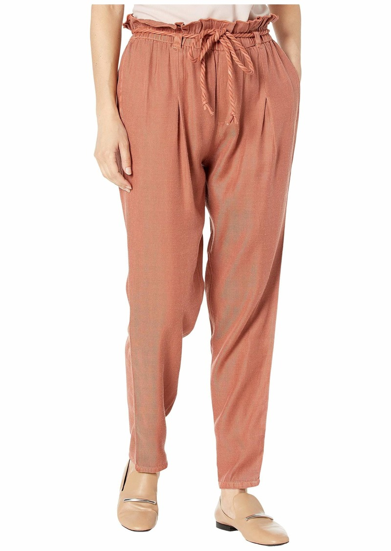 Billabong Desert Adventure Pants